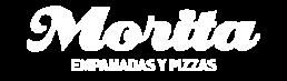 logo_morita_empanadas